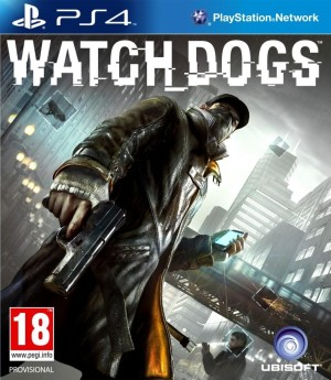 watch-dogs-special-edition-playstation-4_6672451510