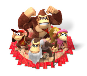 1387384662-donkey-kong-country-tropical-freeze