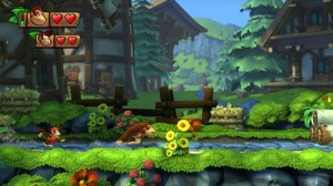 Donkey-Kong-Country-Tropical-Freeze-screenshot-13