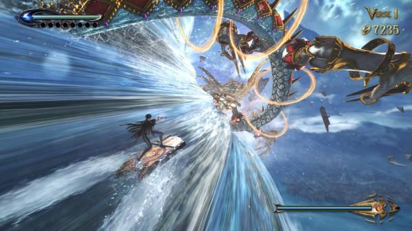 WiiU_Bayonetta2_01