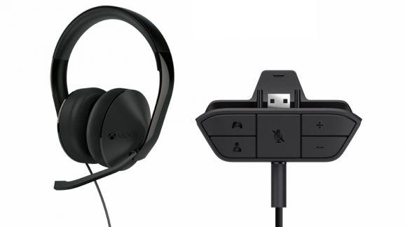 Xbox_headset-578-80