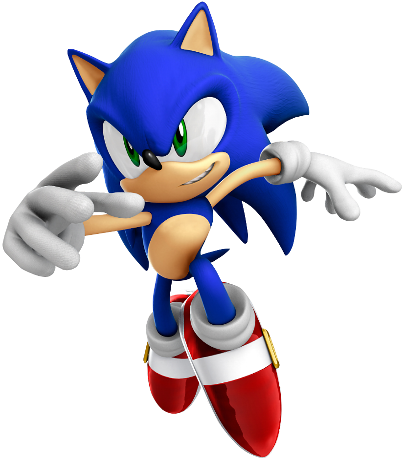 New Sonic Game For Ps4 : New sonic game for xbox one ps and the wii ugaminrealm