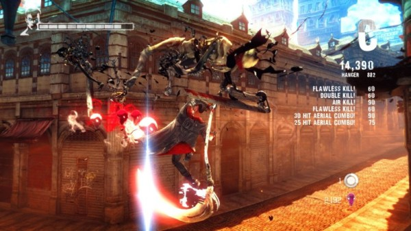 dmc-devil-may-cry-1