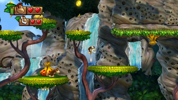 donkey-kong-country-tropical-freeze-screen-8