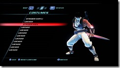 strider_screens_06_thumb
