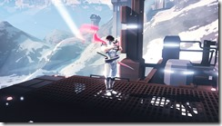 strider_screens_07_thumb
