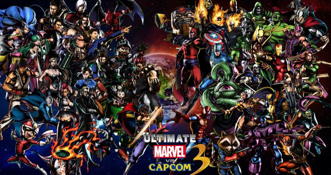 3220015-ultimate_marvel_vs_capcom_3_cast