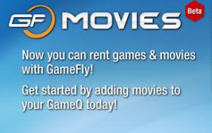 GF Movies
