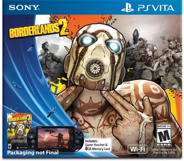PlayStation-Vita-Bundle