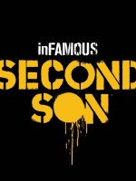 infamous-second-son-620x620