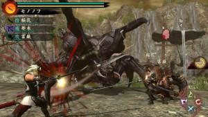 toukiden-battlescene05