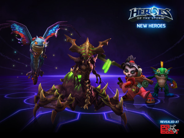 Heroes-of-the-Storm-Reveal