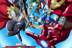 Marvel_Disk_Wars_The_Avengers