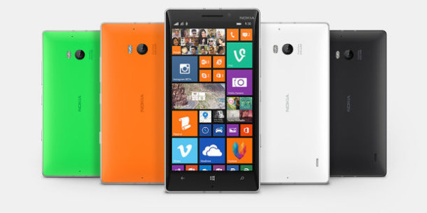 Nokia-Lumia-930-Beauty2-610x305