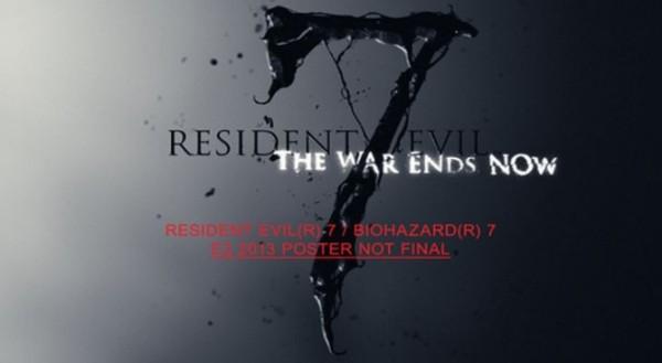 Resident-Evil-7-670x368