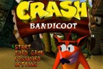 crash-bandicoot-title