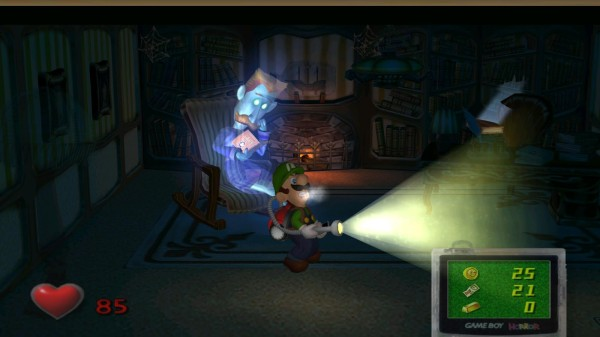 luigis-mansion-gamecube-screen-5