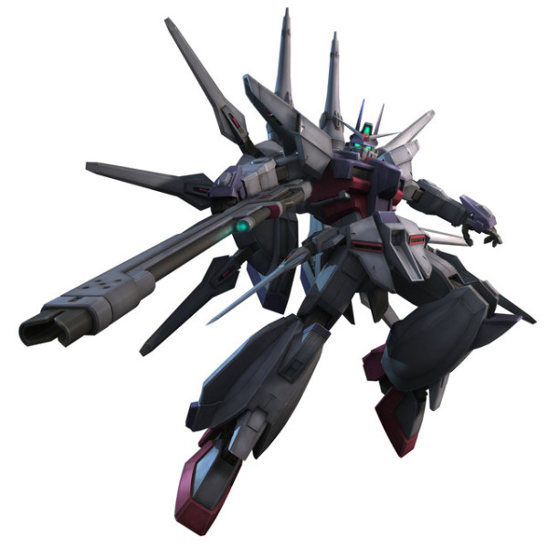 Dynasty-Warriors-Gundam-Reborn-1
