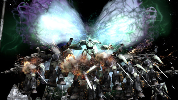 Dynasty-Warriors-Gundam-Reborn-15