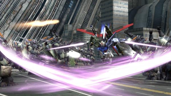 Dynasty-Warriors-Gundam-Reborn-18