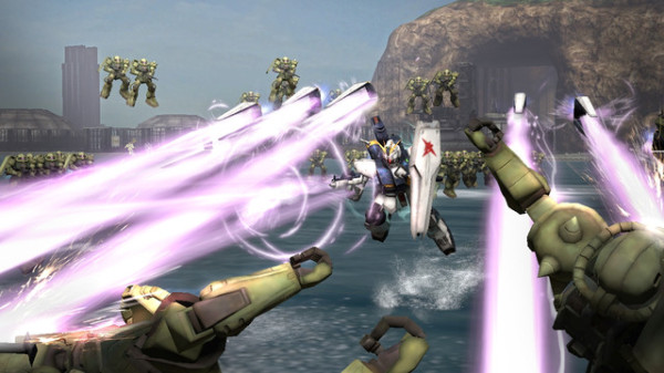 Dynasty-Warriors-Gundam-Reborn-5