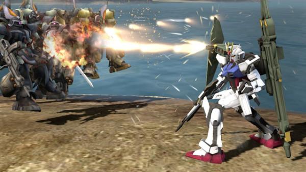 Dynasty-Warriors-Gundam-Reborn-7