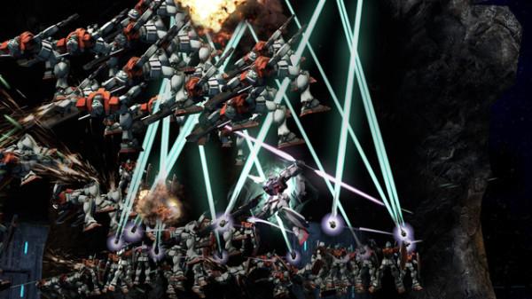 Dynasty-Warriors-Gundam-Reborn-8