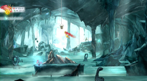 child_of_light_screenshot_cave_127567