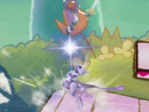 mewtwo roy pm