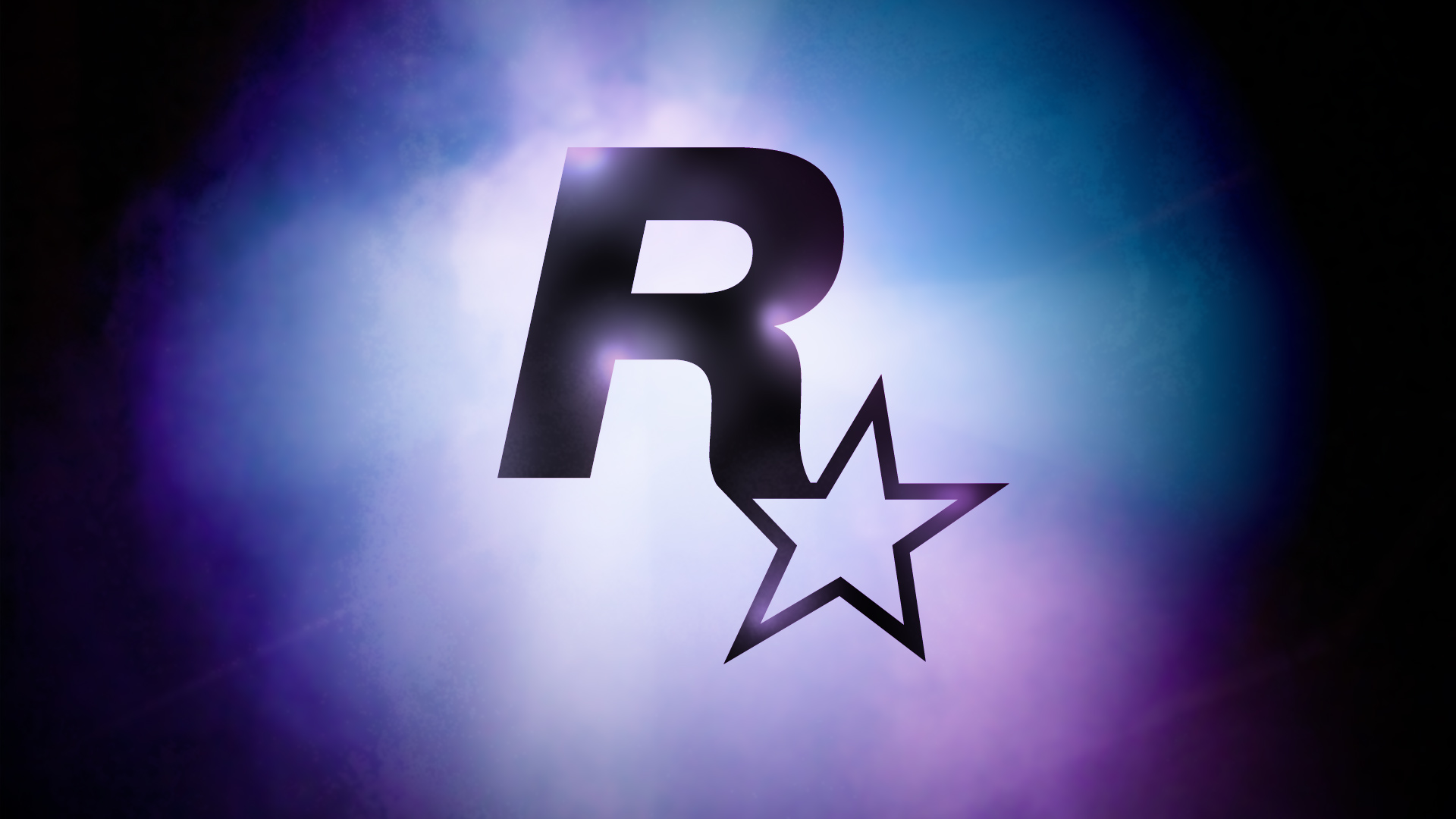 rock star games youtube