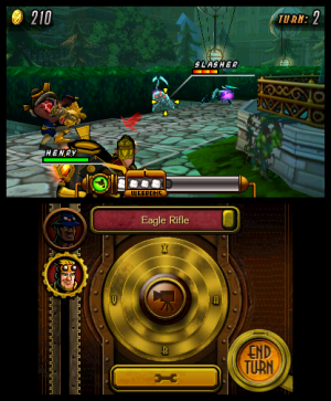 3DS_CodeNameSTEAM_scrn01_E3