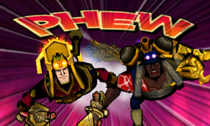 3DS_CodeNameSTEAM_scrn02_E3