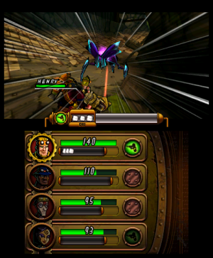 3DS_CodeNameSTEAM_scrn03_E3