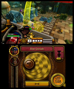 3DS_CodeNameSTEAM_scrn04_E3