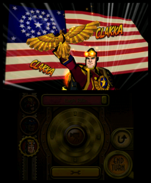 3DS_CodeNameSTEAM_scrn05_E3