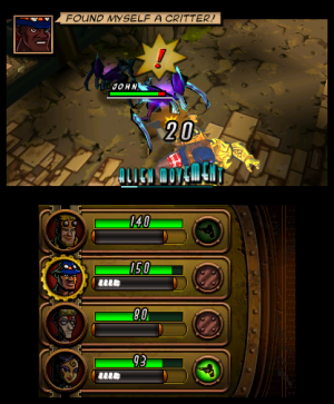 3DS_CodeNameSTEAM_scrn06_E3