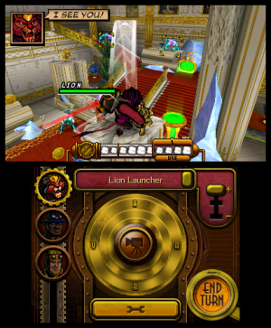 3DS_CodeNameSTEAM_scrn07_E3