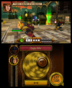 3DS_CodeNameSTEAM_scrn08_E3