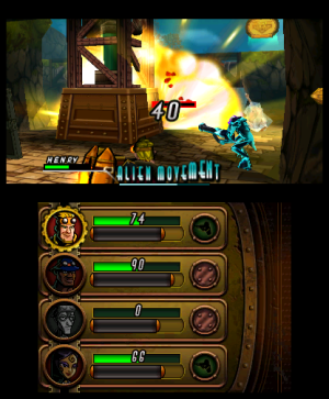 3DS_CodeNameSTEAM_scrn09_E3