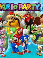 mario_party_10_by_matheusgd-d4ruzeq