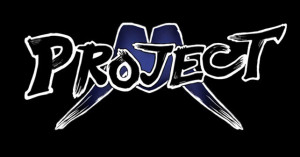 project-m