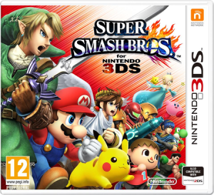 update-nintendo-smash-box.jpg