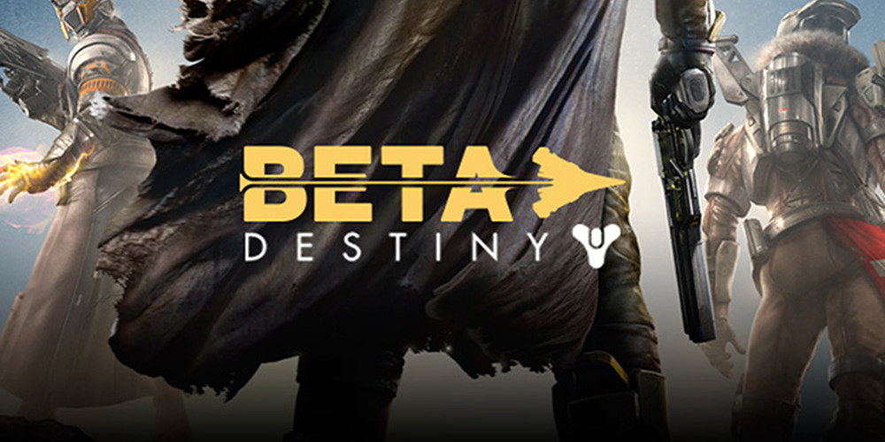 Destiny-Beta-Gamenew
