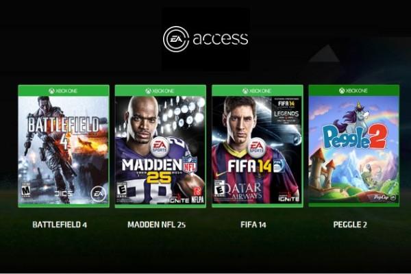 EA-Access-1