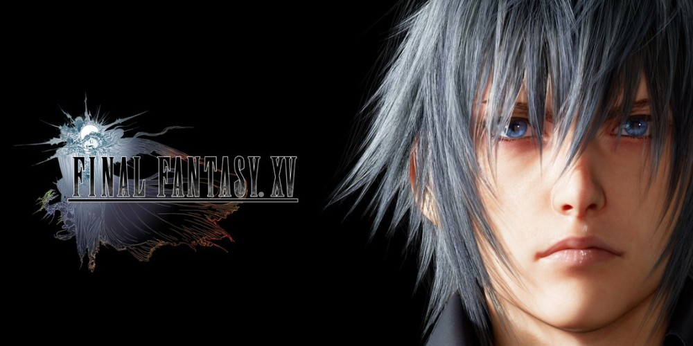 Final-Fantasy-XV-Wallpapers-for-Iphone-5