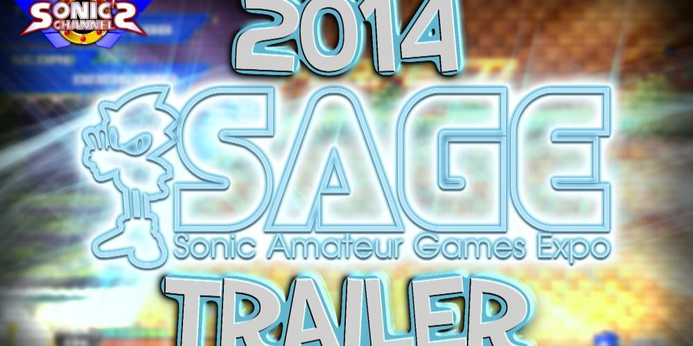 SAGE Thumbnail