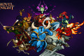 Shovel-Knight-3DS-Wallpaper