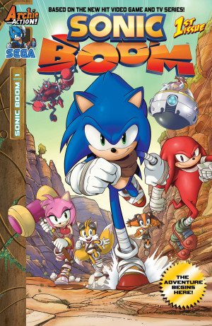 SonicBoom1-7-15-14