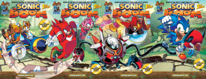 SonicBoomVar1combo