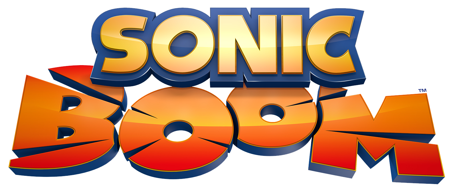 Archie Publishing Sonic Boom Comic Book Series